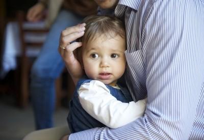 Foto artículo abrazos baby-539969_640