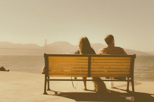 Comunicación con la pareja. Pasos para mejorarla, por Chelo Vilasánchez Muñoz.
