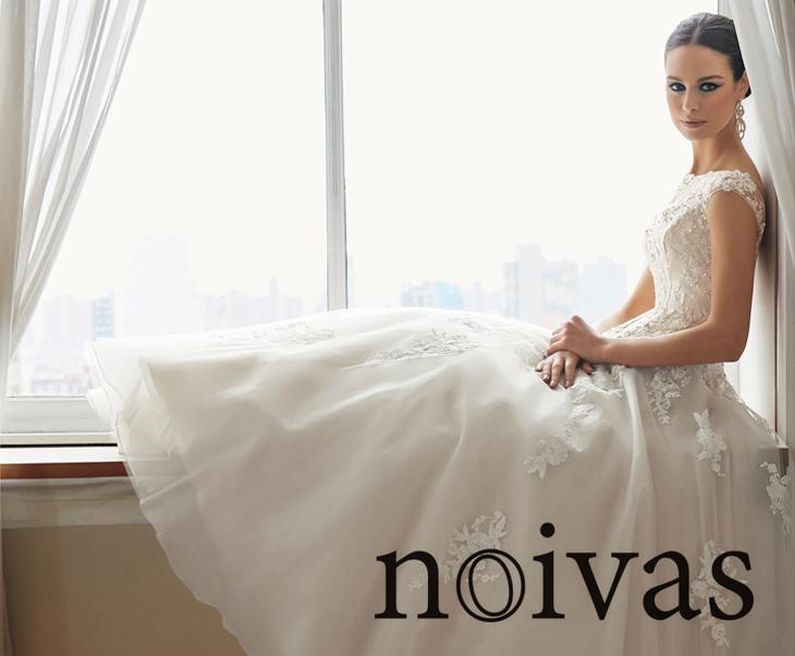 Noivas: una idea en Vigobodas, por Rosa Dapena Somoza