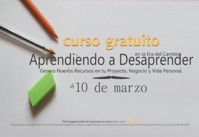 Cartel-Suscripción-Aprendiendo-a-Desaprender-CURSO-GRATUITO-1