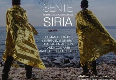 Sente Siria