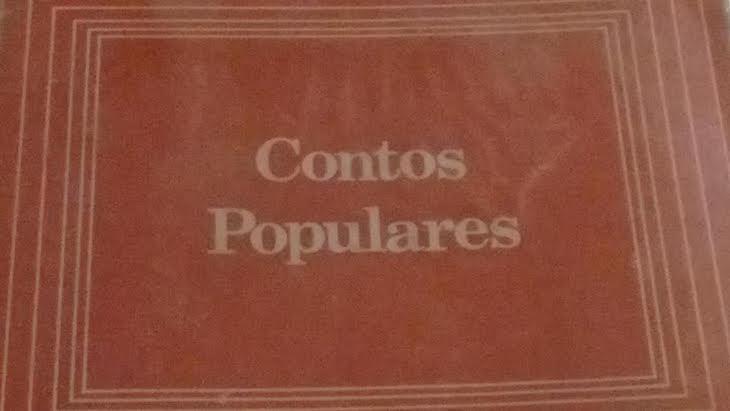 El poder de la lectura a cualquier edad, por Ana González Somoza