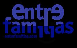 Entrefamilias